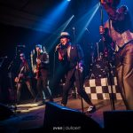 The Selecter @ De Casino