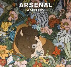 arsenal-amplify