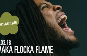 waka-flocka-flame-fbook