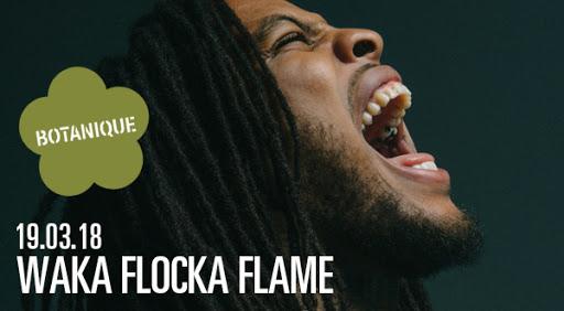 waka-flocka-flame-fbook