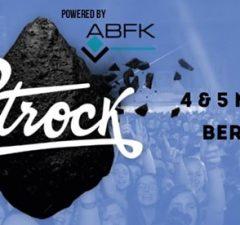 putrock-2018