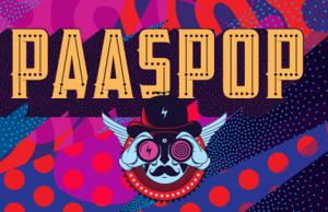 paaspop-2018