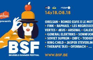 bsf-2018