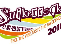 suikerrock-2018