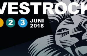vestrock-2018
