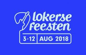 lokersefeesten-2018