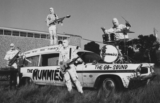 the-mummies
