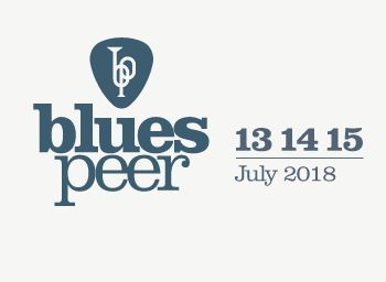 blues-peer-2018