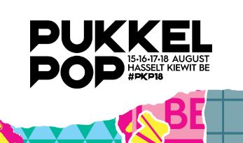 pukkelpop-2018