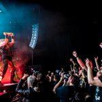 Black Label Society @Trix 2018