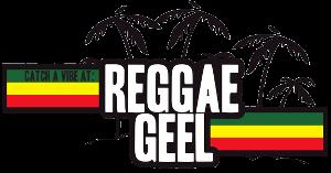reggae-geel-2018