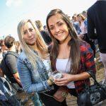 Fotoverslag Extrema Outdoor Festival!