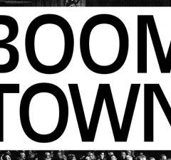 boomtown-2018