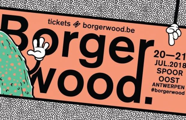 borgerwood-2018