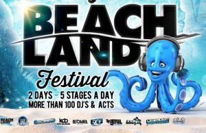 beachland-2018