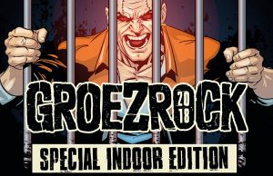 groez-indoor