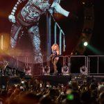 Shakira @Sportpaleis 2018