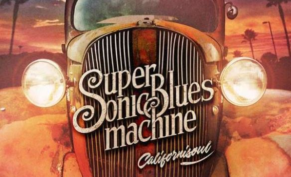 supersonicblues