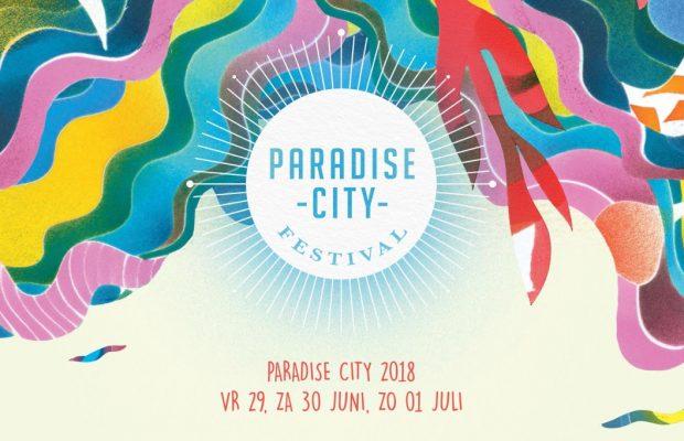 paradise-city-2018