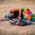 Fotoverslag Afro-Latino Festival dag 1!