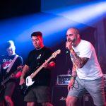 Rock herk 2018