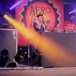 Afro-Latino Festival