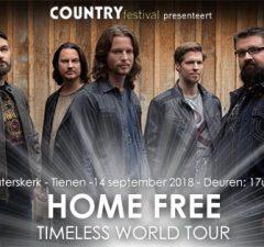 homefree-timeless