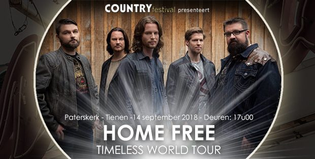 homefree-timeless