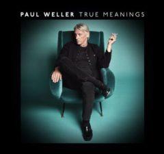 paul-weller