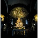 22-verlof-2018-bellagio-kerk-san-giacomo-comomeer-22