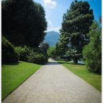 23-verlof-2018-bellagio-i-giardini-di-villa-melzi-comomeer-23