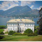 28-verlof-2018-bellagio-i-giardini-di-villa-melzi-comomeer-28
