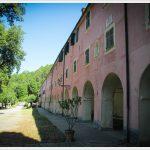 51-verlof-2018-santuario-di-savona-monterosso-51
