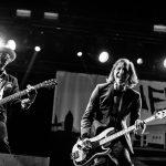 Dag 6 Lokerse Feesten met Bad Religion, Dropkick Murphys, Suicidal Tendencies en Turbonegro!
