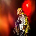 Judas Priest @Lokerse feesten 2018