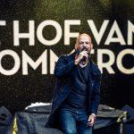 'T Hof Van Commerce @Lokerse feesten 2018