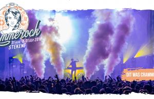 crammerock-fin-2018