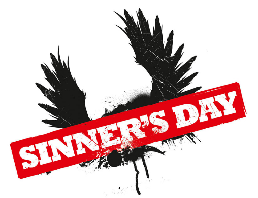 sinnersday-2016