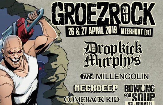 groez-2018