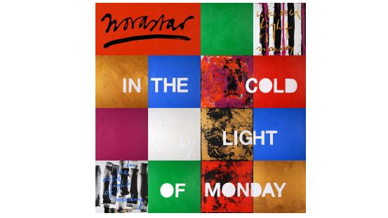 NOVASTAR releaset nieuw album 'IN THE COLD LIGHT OF MONDAY'
