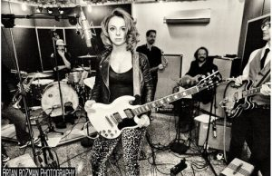 samantha-fish