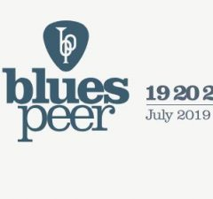 blues-peer-2019