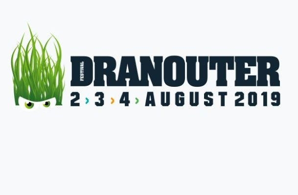 dranouter-2019