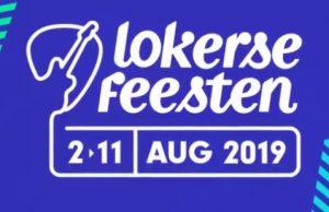 lokersefeesten-2019