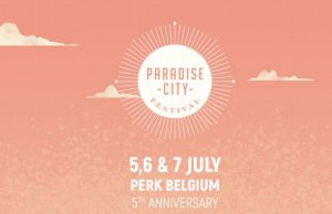 paradise-city-2019