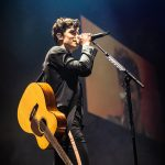 Shawn Mendes @Sportpaleis 2019