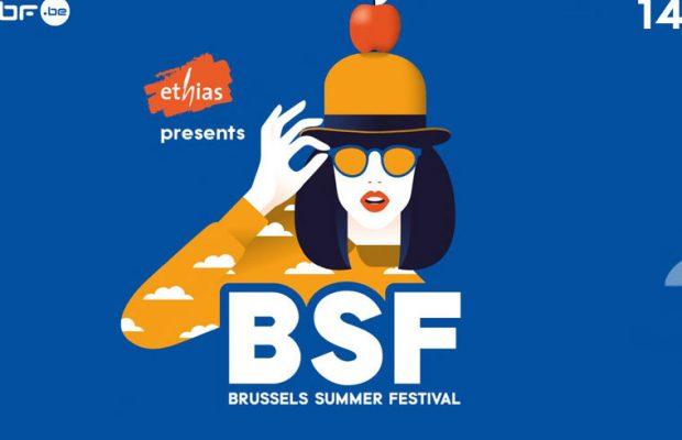 brussels-summer-2019
