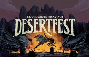 desertfest2019