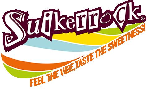 suikerrock-2019
