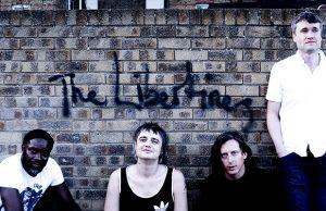 thelibertines